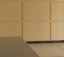Garage Storage Cabinets Of Duluth The Best Cabinet Prices